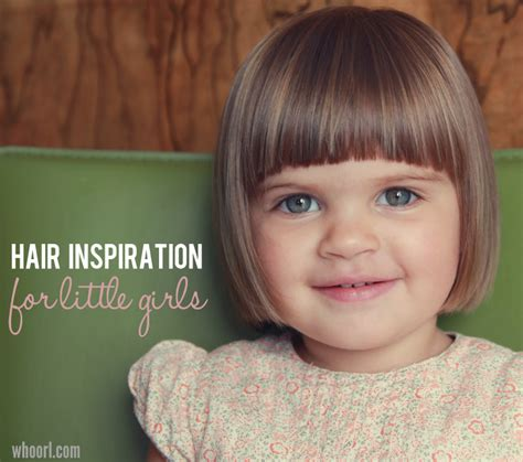 long and flowing haircuts for 12 year old girls little girl haircut gallery hair inspiration for little