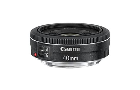 Canon Lens Ef 40mm F2 8 Stm canon 40mm f 2 8 stm pancake lens review by noah gilbert the photo brigade