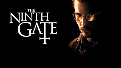 The Ninth Door by The Ninth Gate Fanart Fanart Tv