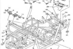 loncin lifan bmx engine diagram get free image about wiring diagram bmx utv repair diagram