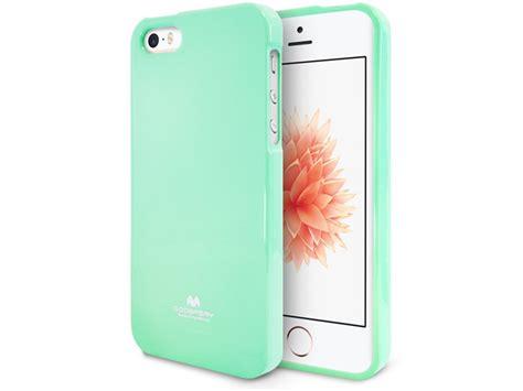 Mercury Jelly Iphone 6 Mint mercury jelly pro apple iphone 5 5s hledejceny cz
