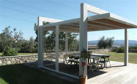 gazebo in legno per giardino gazebo in legno mobili da giardino gabezi in legno