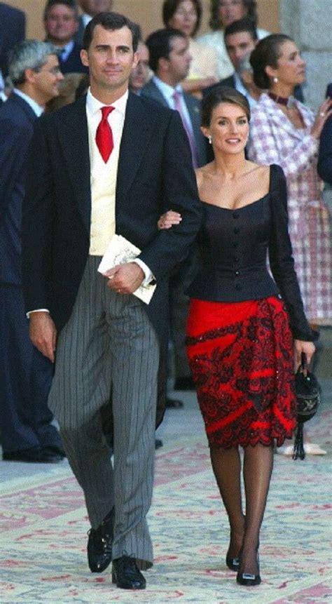 foto a foto los mejores looks de la alfombra roja de los globo de oro 2013 los mejores y peores looks de la princesa letizia fotos de los looks foto ella hoy