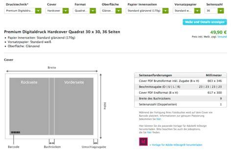 layout indesign vorlagen indesign tutorial f 252 r fotob 252 cher erste schritte und