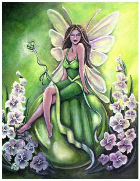 birthstones fairies 511 best images about birthstone zodiac and fairies on