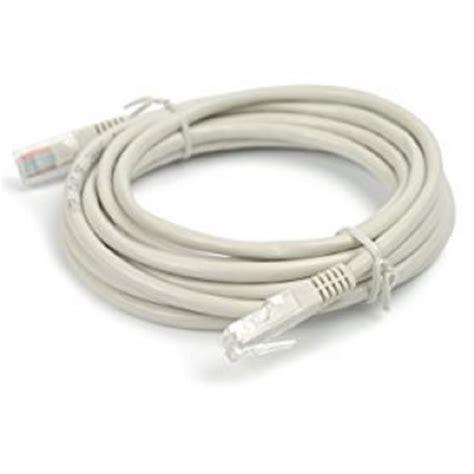 Kabel Box Yunior Cordman 45 Meter netzwerk kabel rj45 rj 45 5 m 5m cat 5e kabel f 252 r router stecker auf