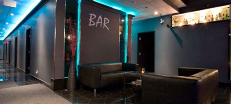 bar karaoke blogto toronto
