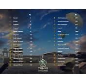 Tanki Online Crystals