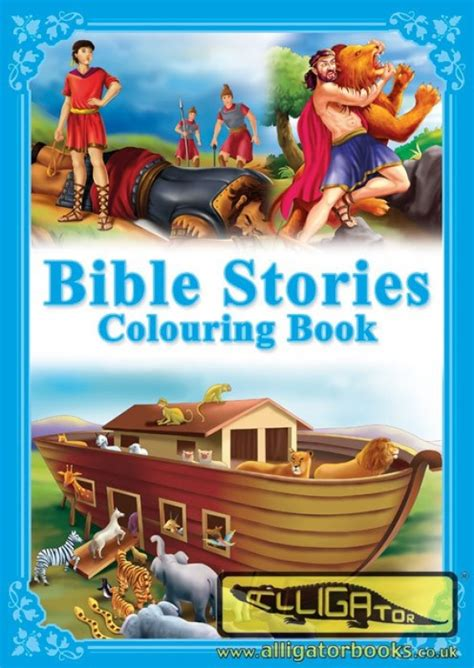 coloring book wholesale distributors bible stories colouring book wholesale
