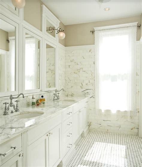 calcutta marble bathroom calcutta bathrooms surfaces usa