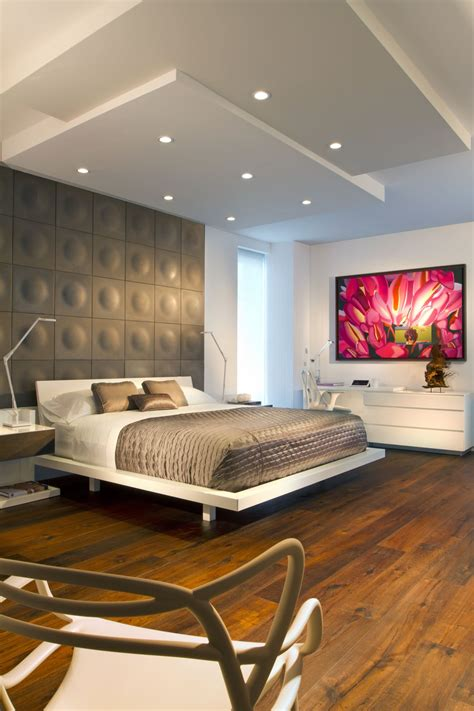 white bedroom  modern design ideas   bedroom