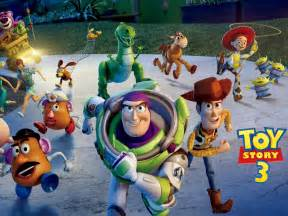 toy story wallpapers cartoon wallpapers