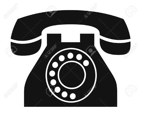 clipart telefono phone clipart clipart panda free clipart images