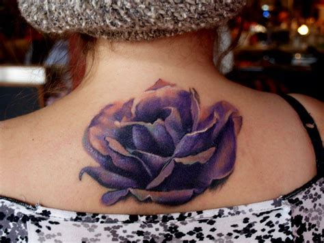 pink rose tattoo meaning 104 best images on tatoos