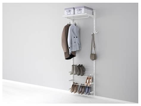 Shoe Storage Ideas zapateros para pisos peque 241 os 161 decora con ikea
