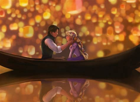 free boat show in ta rapunzel and flynn in boat www pixshark images