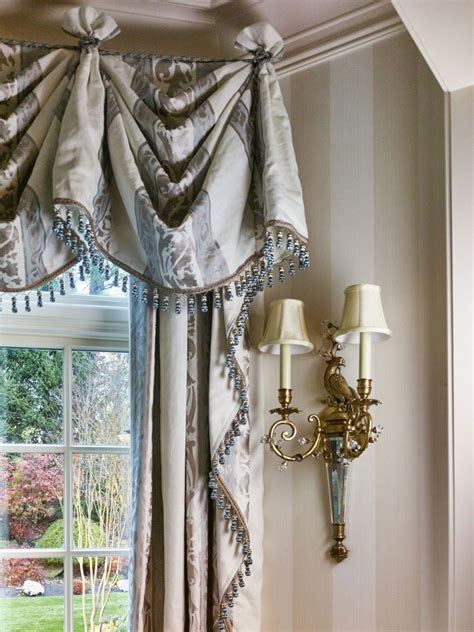 curtain sconces to hang curtain sconces great home decor