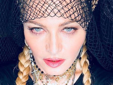 Gamis Madonna by Madonna Archivos Odi O Malley