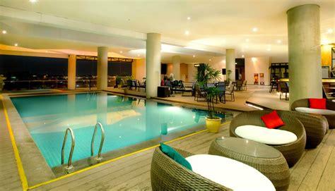 Meja Billiard Pontianak 7 hotel di pontianak yang cocok untuk habiskan akhir pekan