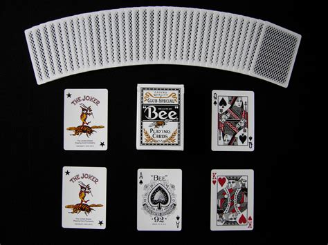 bee cards bee stingers cards wiki