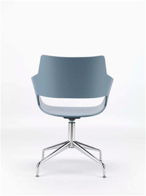 ufficio entrate torino arredo uffici torino tavoli e sedie riunione 3d office