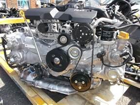 Subaru Fb25 Engine Problems Jdm Subaru Fb25 Brand New Engines And Auto Transmission
