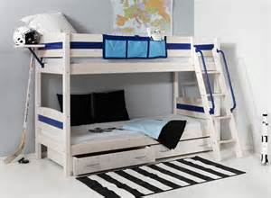 awesome bunkbeds the most unique and awesome bunk beds homestylediary com