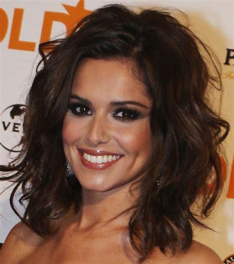 273 best images about hair 273 best images about hair styles on pinterest curls