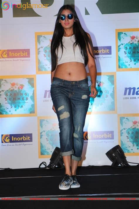 max fashion india launched summer collection 2016 photos