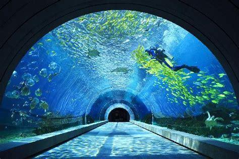 Cool Painting Ideas For Bedrooms intercontinental sanya haitang bay resort prices amp hotel