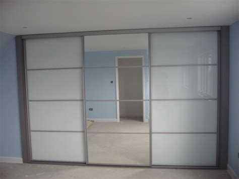 Wardrobes In by Wardrobe Designs Nottingham Sliding Doors