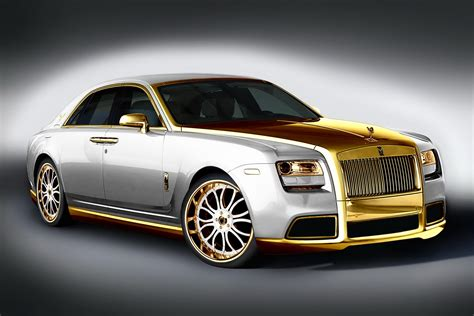 roll royce fenice fenice milano diva or rolls royce pimpmobile ultimate