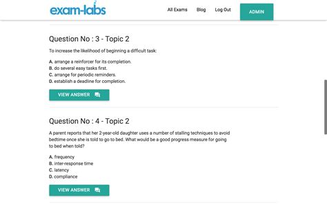 blogger questions certified health data analyst exam prep easy high school