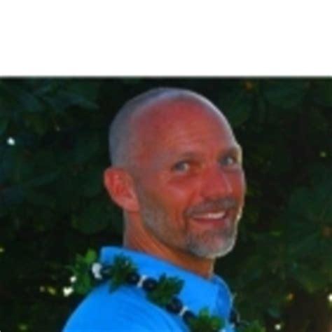 Jose Ramirez Mba Barry by Wayne Porter Manager Of Operations Hawaii Osmose