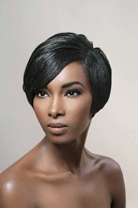 black hairstyles book 12 best aveda look book graduated haircuts images on