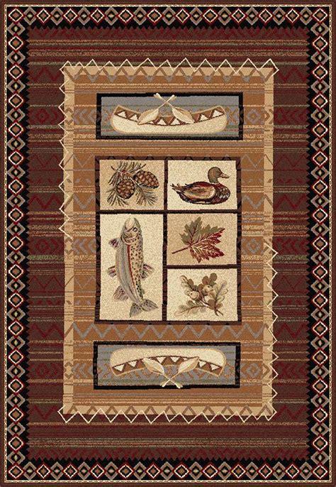 americana area rugs americana 6538 multi area rug