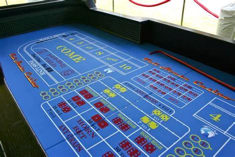 craps table dimensions craps table rentals size craps table fhcevents