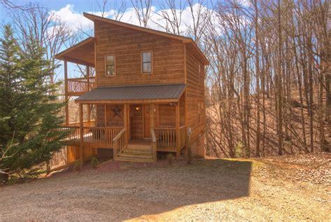 One Cabin Rentals 1 Or 2 Bedroom Helen Ga Cabin Rental Buckhead Lodge