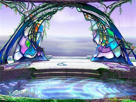 nipic com flowing colors colors photo 22531393 fanpop