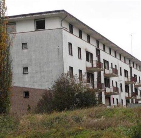 wohnungen zweibrücken aus kuwait in die westpfalz familien fassen fu 223 in