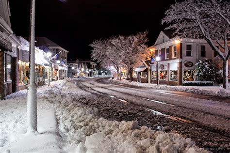 best town in cape cod cape cod photography cape cod photos at