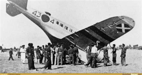 aces of the legion 1849083479 northrop delta from spanish civil war aviation between the world wars civil wars
