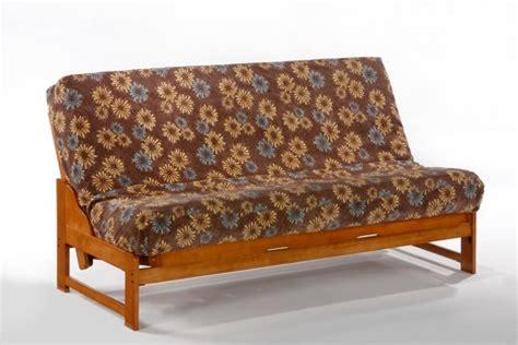 eureka futon frame eureka futon frame world of futons