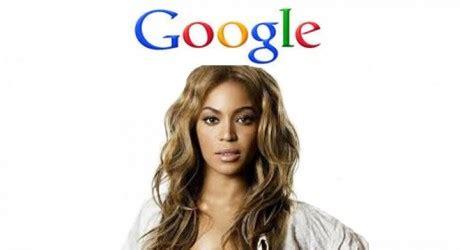 top celebrities googled top 5 most googled female celebrities in the world livetv