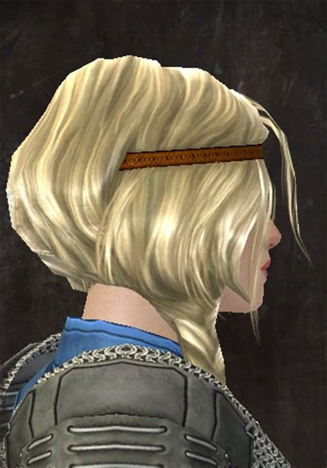 Gw2 Hairstyle Kits by Gw2 New Hairstyles In Makeover Kits Dulfy