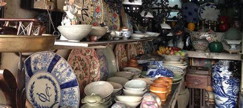 Barang Antik Di Jalan Surabaya Jakarta tempat jual beli barang bekas murah di jakarta mamikos
