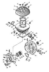 1997 polaris xplorer 400 wiring diagram 1997 yamaha big 350 wiring diagram elsavadorla