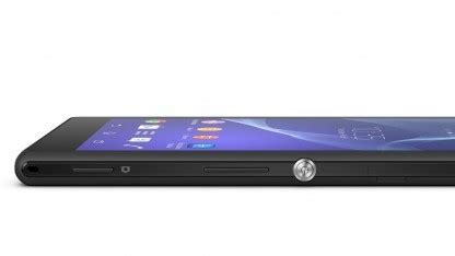 Hp Sony Xperia M2 Lte sony xperia m2 mittelklasse smartphone mit lte f 252 r 280 golem de