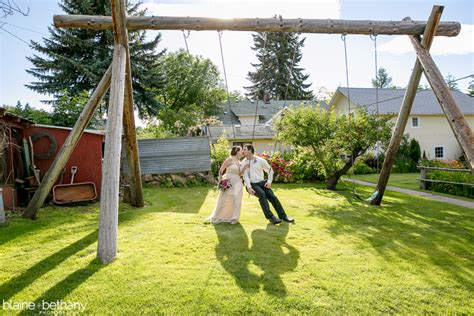 mt hood bed and breakfast posts tagged quot mt hood bed breakfast elopement quot 187 blaine