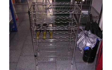 scaffali metallici torino arredamento magazzini torino baralis scaffalature